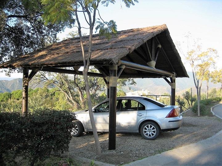 parking-en-la-zagaleta-1