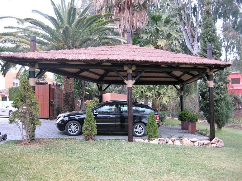 parking-en-marbella-3