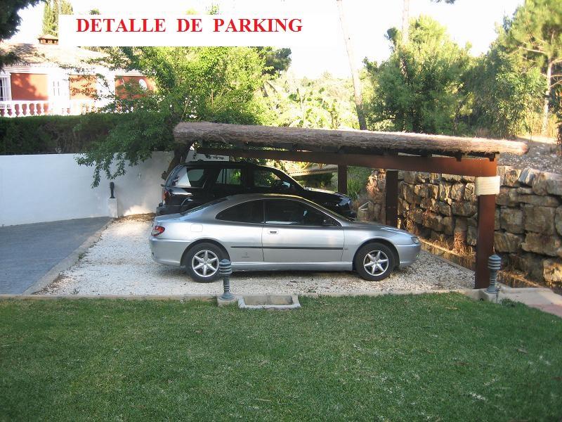 parking-varios-2