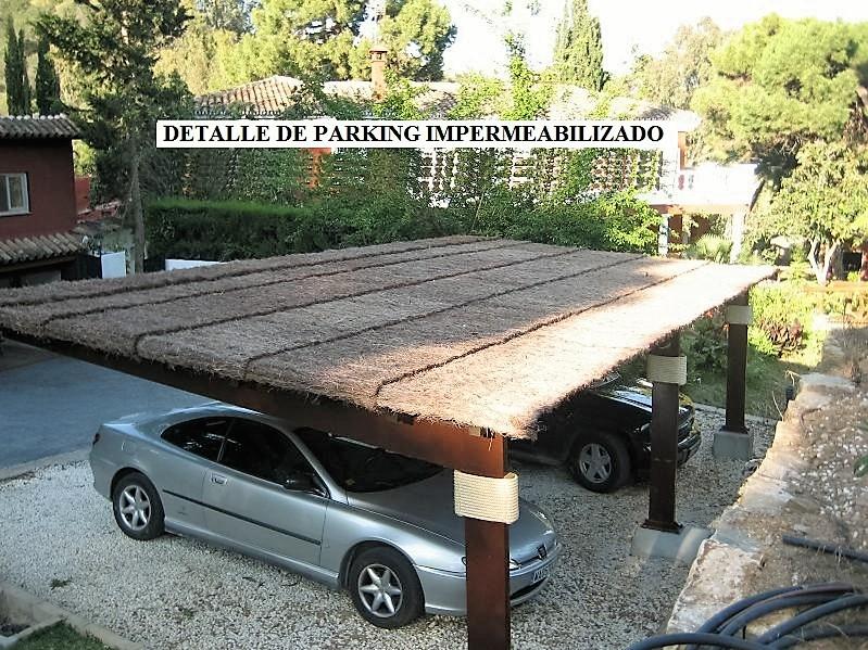 parking-varios-20