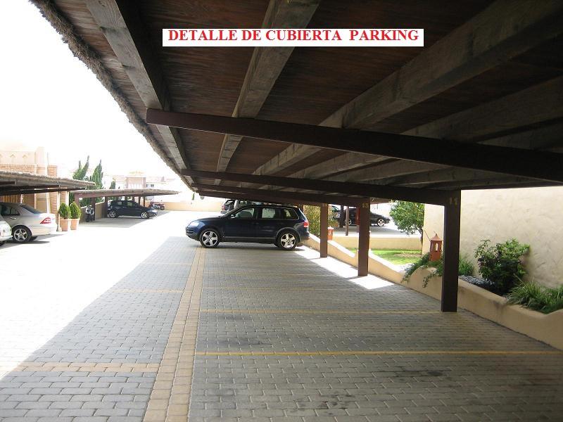 parking-varios-5