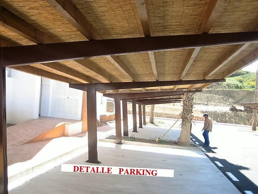 parking-varios-8