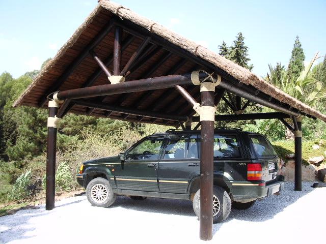 parking-2-aguas