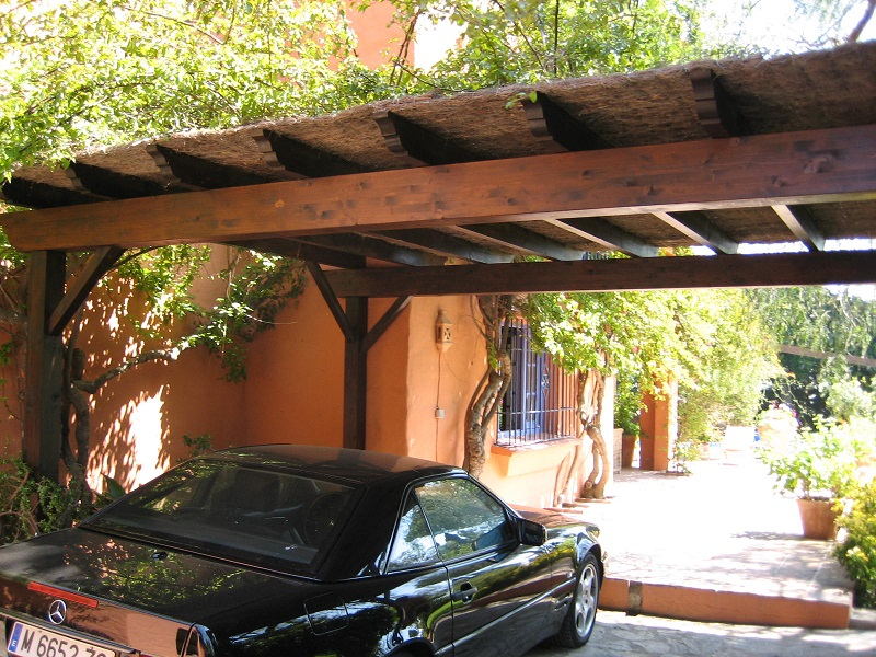 parking-brezo-sin-impermeabilizar-en-guadalmina-8