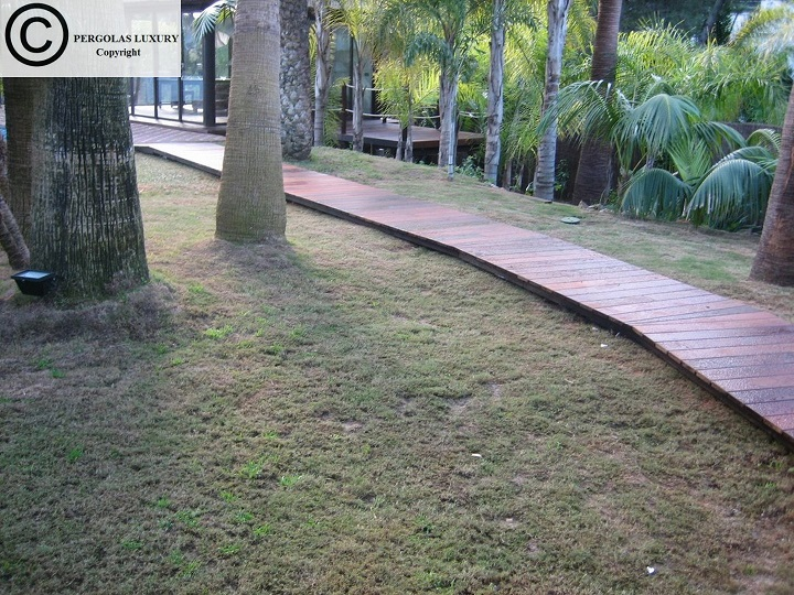 suelos-de-ipe-001-2
